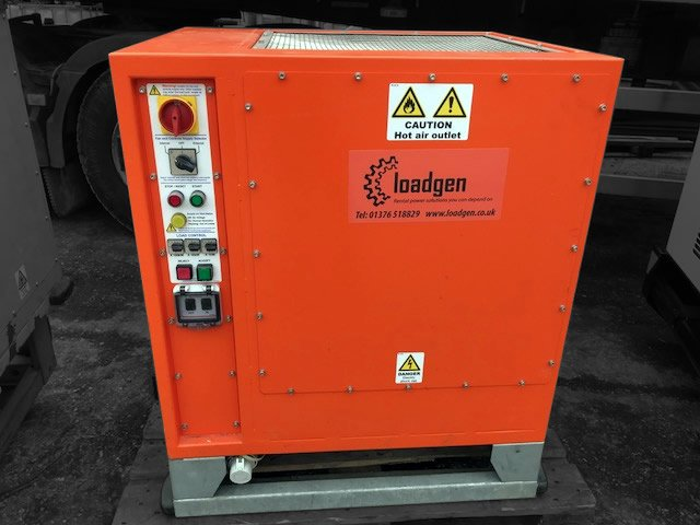 Load bank hire and testing loadgen load bank hire and testing previous publicscrutiny Image collections
